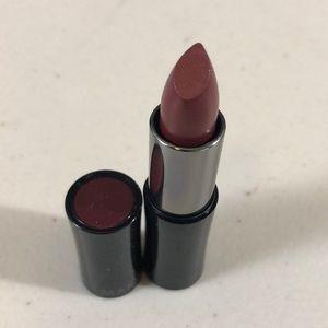 Mary Kay Makeup - Mary Kay Creme Lipstick Blaze